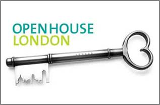 Open_House_London_2013